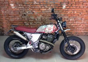 20 geral moto custom diferentes mentes d