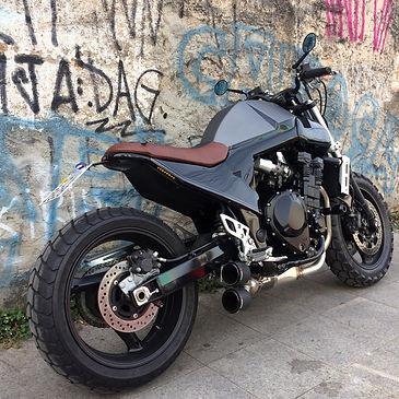 2 Eduardo Erlea mk7.jpg