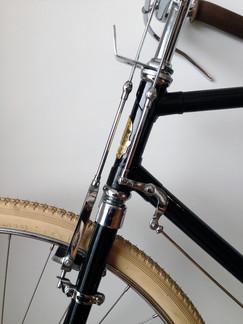 Diferentes_Mentes_customização_bike_