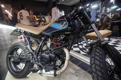 1 geral moto grateful custom diferentes