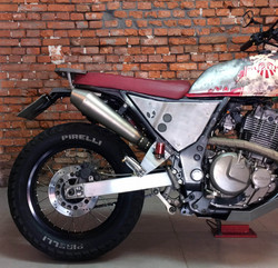 14 geral moto custom diferentes mentes d