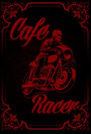 Raul Buarque - @a2_marketingcriativo