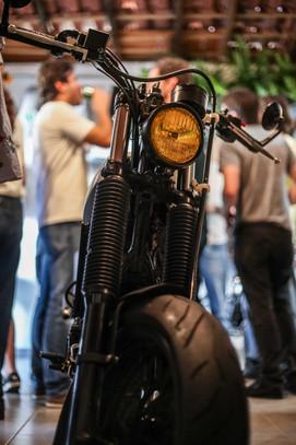 customização diferentes mentes moto esporte bicicleta bike life style arte design 2