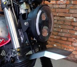 18 geral moto custom diferentes mentes d
