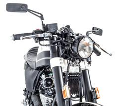 7 moto custom diferentes mentes design m
