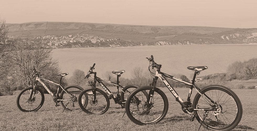 Bicycle%252520Equipment_edited_edited_edited.jpg