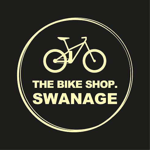 The Bike Shop1024_1.jpg