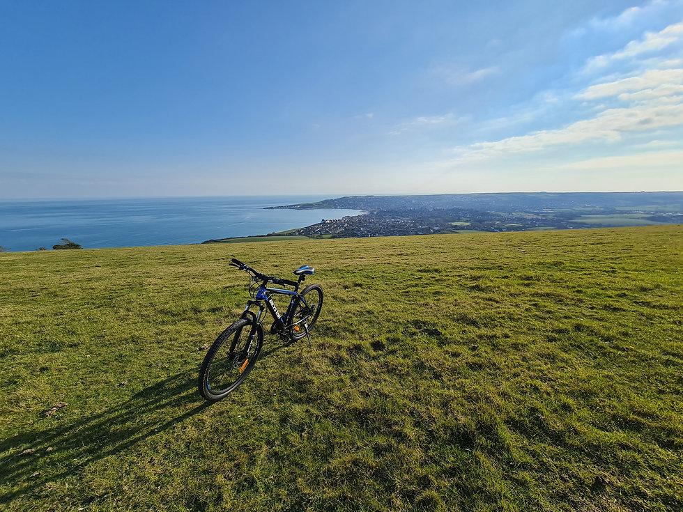 bikepic4.jpg