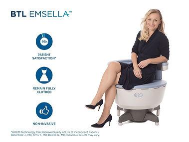 Emsella-chair-2.jpg