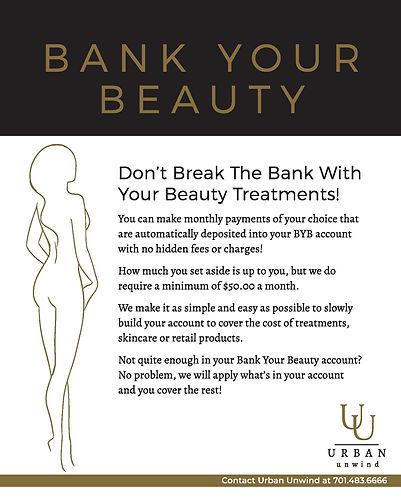 Bank Your Beauty Flyer.jpg