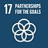 TheGlobalGoals_Uyolo_Goal_17.png