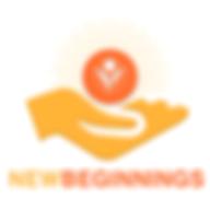 New Beginnings India - Uyolo Partner.png