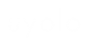 Uyolo white.png