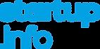 StartupInfo_Uyolo.png