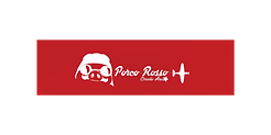 PorcoRosso-Uyolo.png