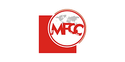 MFCC-Uyolo.png