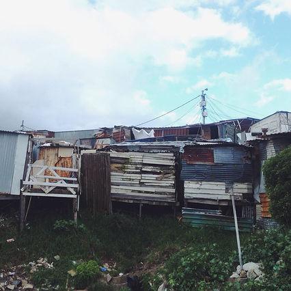 South-Africa-Alessandra-GARGIULO2.jpg