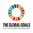 global-goals-logo-Uyolo.png