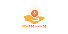 NewBeginnings-Uyolo.png