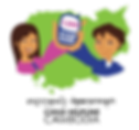 Child Helpline Cambodia - Uyolo Partner.
