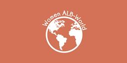 WomenALB-Uyolo.png