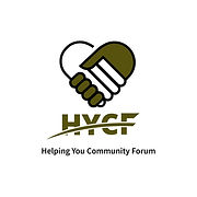 HelpingYouCommunityForum-Uyolo.jpg