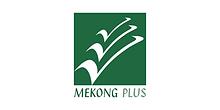 MekongPluss-Uyolo.png