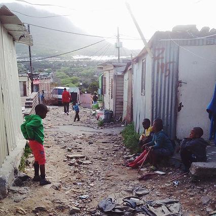 South-Africa-Alessandra-GARGIULO3.jpg