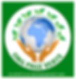 ONG Page Verte - Uyolo Partner.jpg