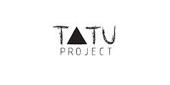 TATU-Uyolo.png