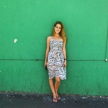 South-Africa-Alessandra-GARGIULO4.jpg