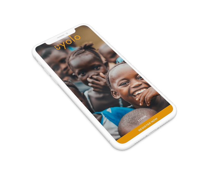 Uyolo-app-Home-.png