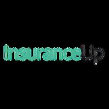 InsuranceUP-UyoloSRL.png