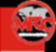 Media Community for Change- Uyolo Partne