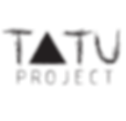Tatu Project- Uyolo Partner.png