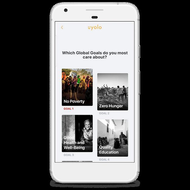 GlobalGoal-uyolo-app.png