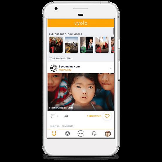 Uyolo-app-feed.png