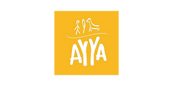 AYYA-Uyolo.png
