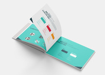 Brand Guidelines Interior Pages