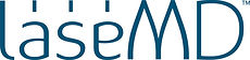LasedMD_Logo_Blue.jpg