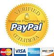 Paypal secure logo.jpg