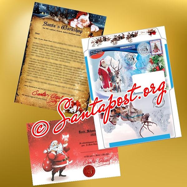 PIC Santa letter 2020 Santapost.jpg
