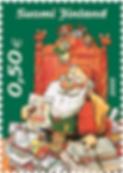 Joulupostimerkki.png