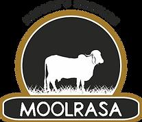 Moolrasa logo final2.png