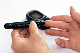 Diabetic_Test_72DPI.jpg