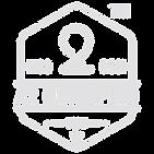 A2_Logo_White.png