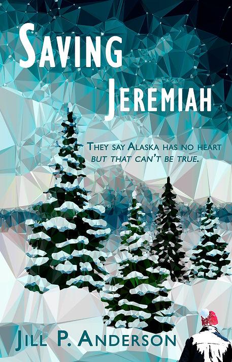 Jeremiah-front-COVER-ART-Npv.-7.jpg