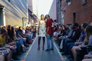 Black Man Building A Fashion Empire From Iowa