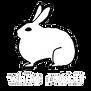 White Rabbit logo.png