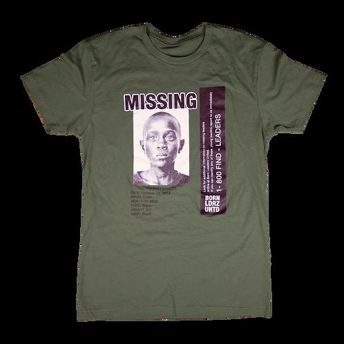 Lost BoysT-Shirt